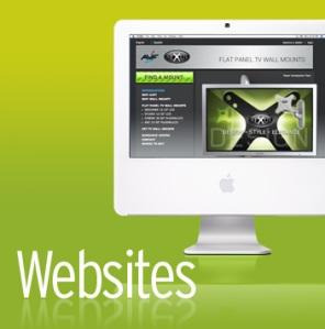 [1]_web-design-development